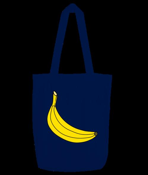 Sininen Banaani