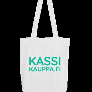 Kassikauppa.fi