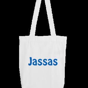 Jassas
