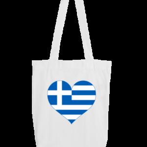 Rakas Kreikka